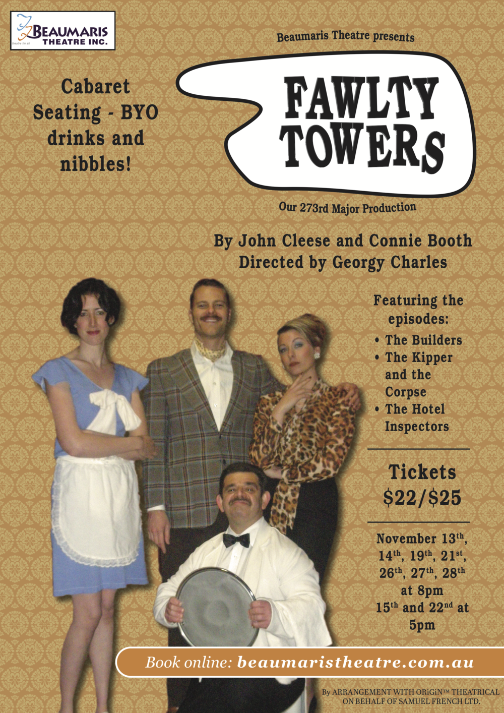 Original fawlty flier (1) copy.png