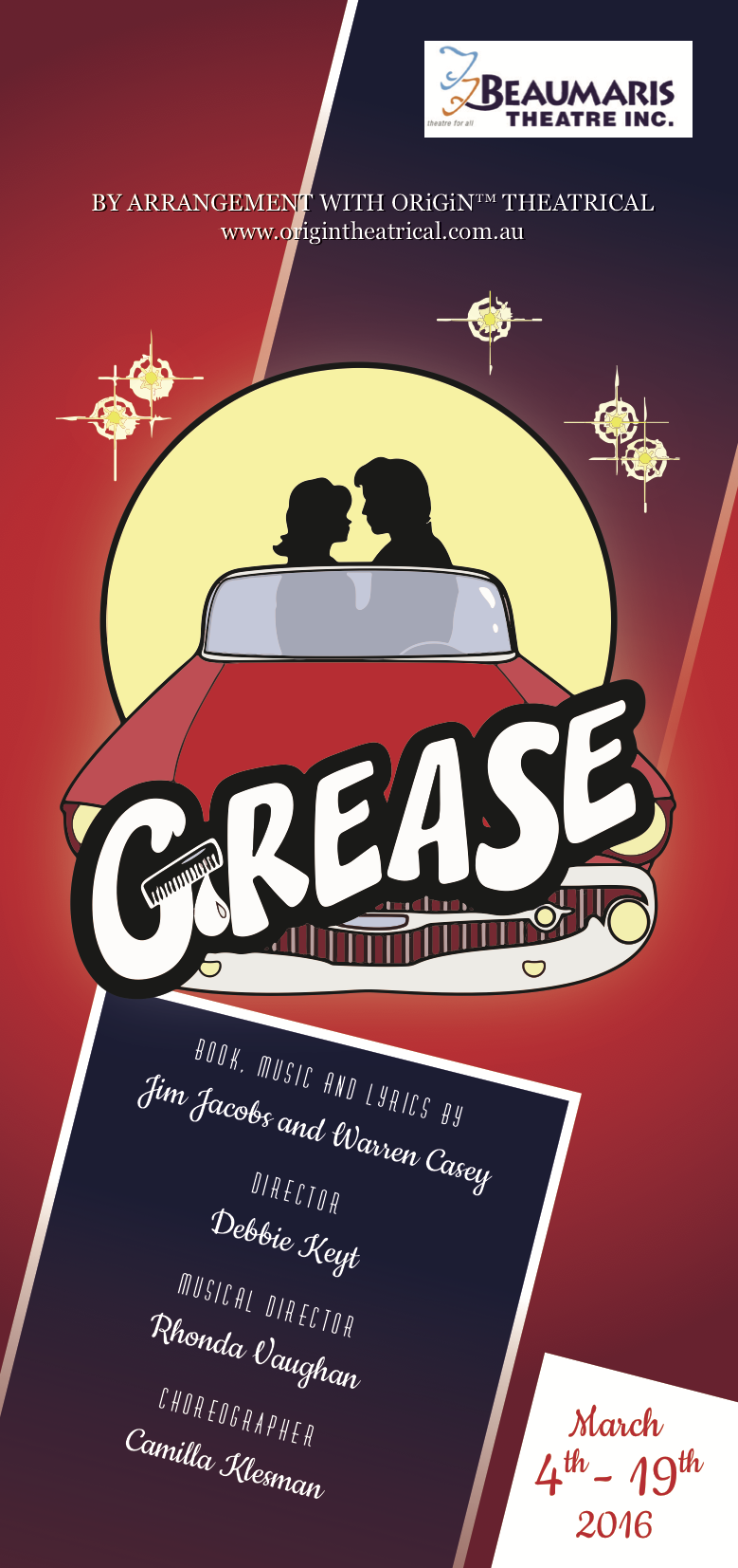 grease dl copy.png