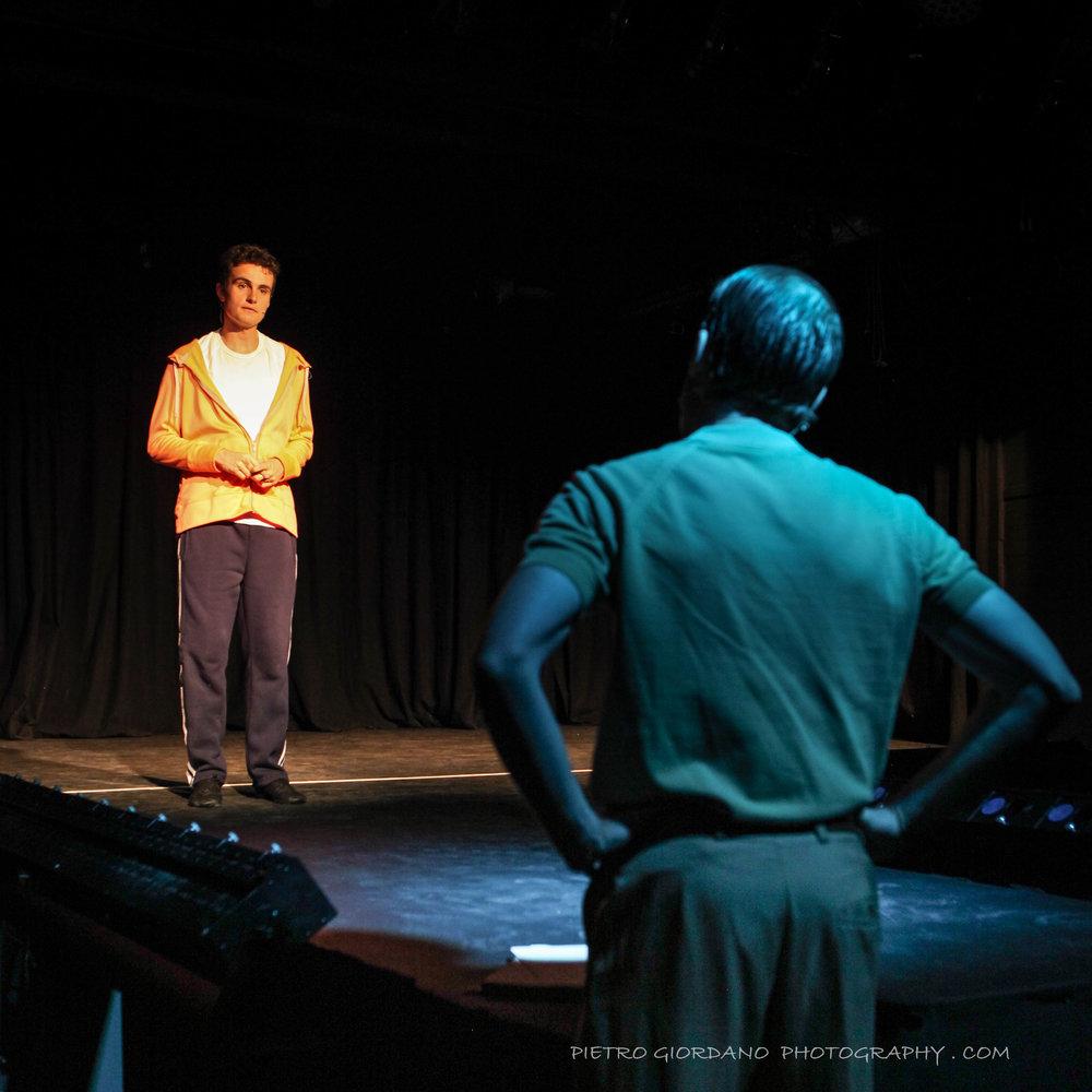 52. Liam McWhinney- Paul and Damien Calvert- Zach.jpg
