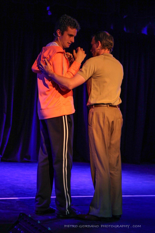 53. Liam McWhinney- Paul and Damien Calvert- Zach.jpg