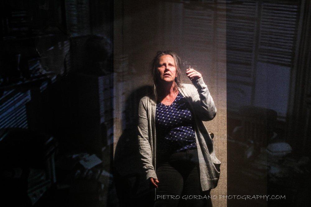 1. Kim Anderson- Violet Weston.jpg