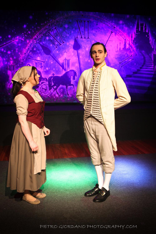 7. Amy Gridley- Cinderella and Omar Moustafa- Prince Charming.jpg