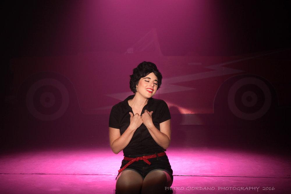 22. Amelia Little- Rizzo.jpg