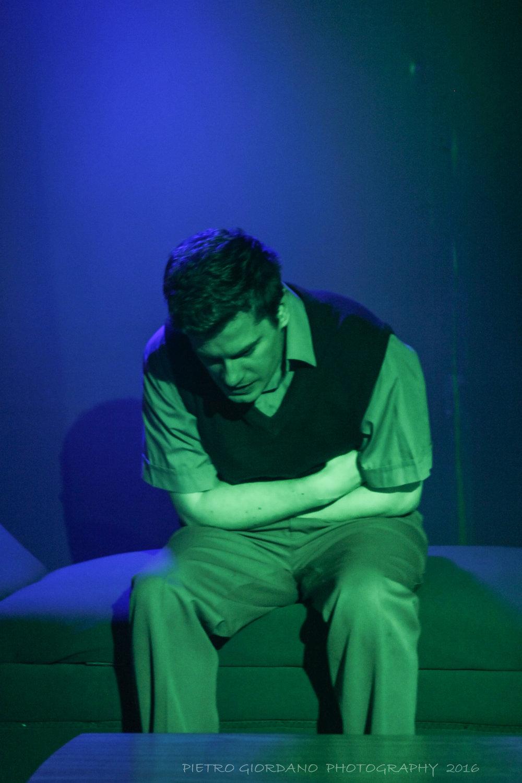 35. Mark Briggs- Charlie Gordon.jpg