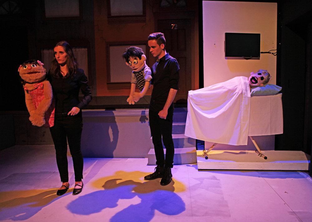 65. Kate Monster- Amanda Rotberg, Princeton- Josh Pratt and Lucy.jpg