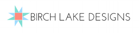 Birch Lake Designs