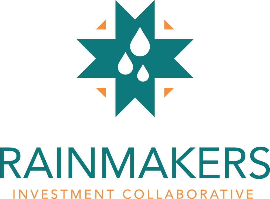 Rainmakers Investment Collaborative