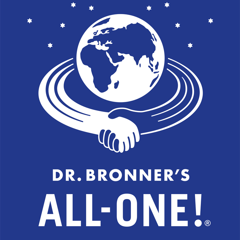 drbronners-logo-vert-negative-blue_LR-sq.png