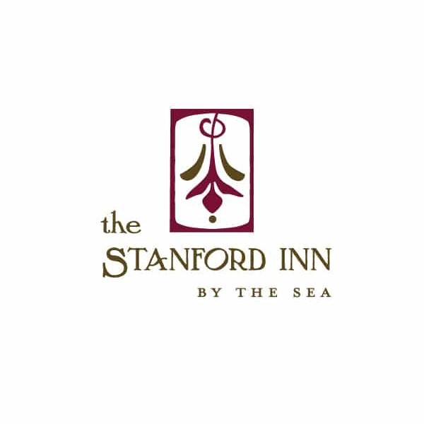 StanfordInn-01-01-sq.jpg