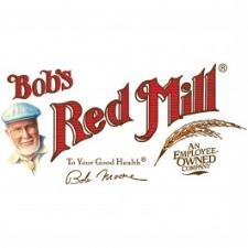 bob's.jpg