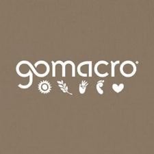 gomacro.jpg