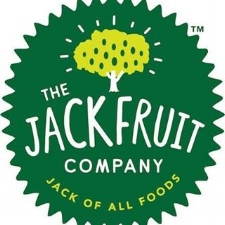 jackfruit_co.jpg