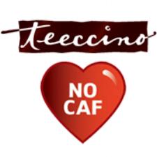 teeccino.png