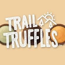 trail truffels.jpg