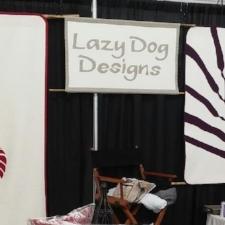 lazy dog.jpg