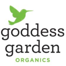 goddess garden.png