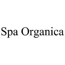 spa organica.jpg