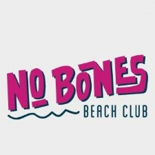 no bones beach club.jpg