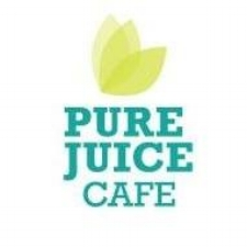pure juice cafe.jpg