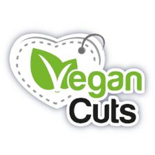 vegancuts_sq.png