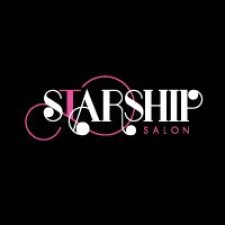 starship salon.jpg