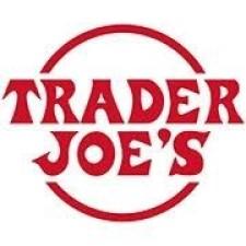 trader joes.jpg