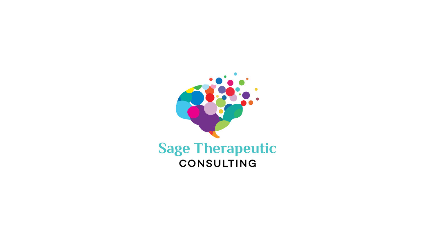 Sage Therepeutic Consulting