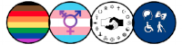 inclusivity icons 1.png