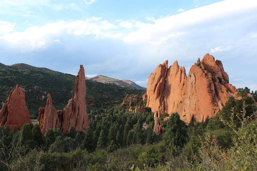 Garden of the Gods 1.JPG