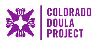 Colorado Doula Project