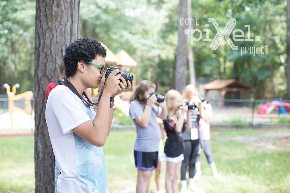Camp-Pixel-Project-The-Woodlands-Summer-Camps-5597_web.jpg
