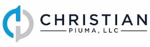 Christian Piuma, LLC BACKGROUND WHITE.jpg