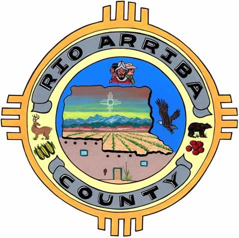 Rio Arriba County.jpg