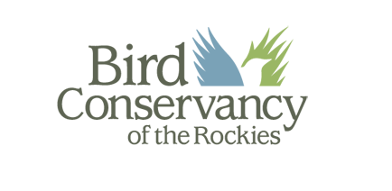 Bird Conservancy of the Rockies.png
