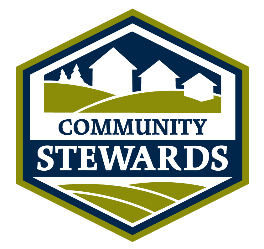 CommunityStewards-Color.png