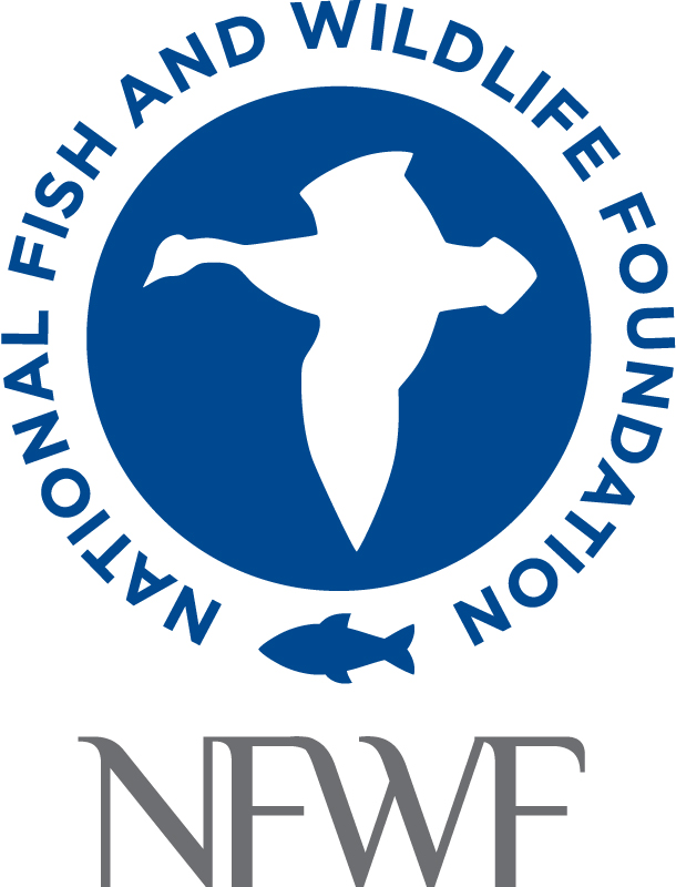 NFWF_logo_stacked_2012.jpg