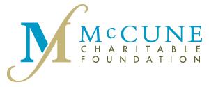 McCune_Logo_sm_RGB.jpg