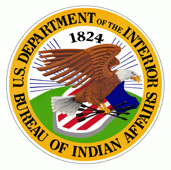 Bureau_of_indian_affairs_seal_n11288.png
