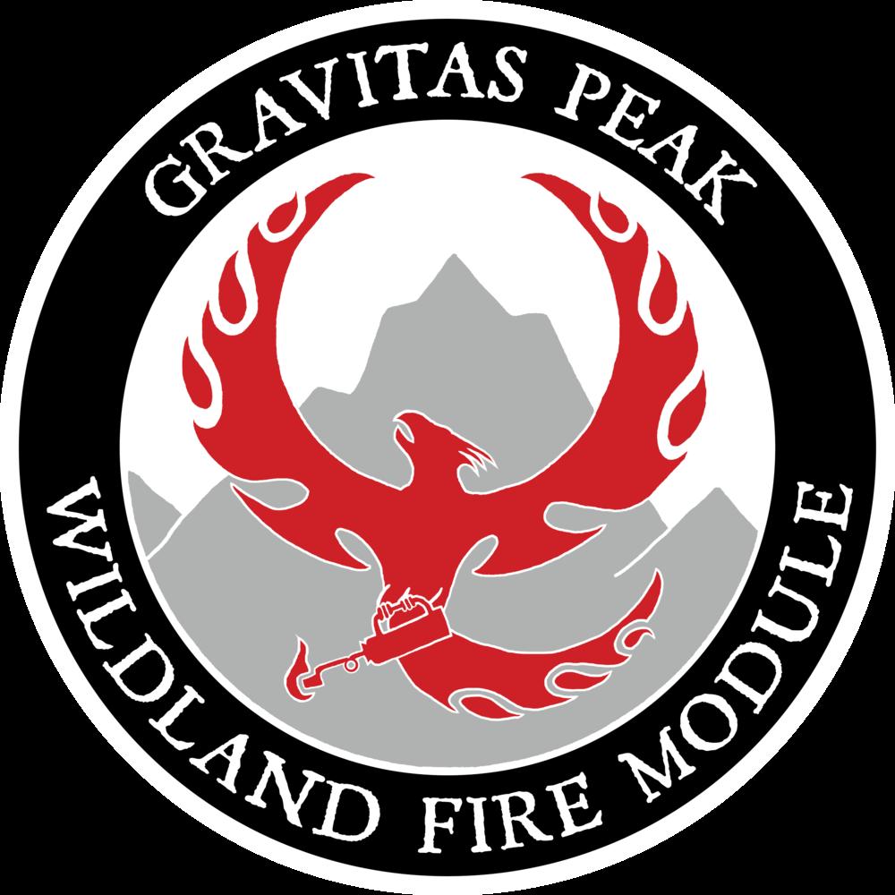 GravitasPeakLogo-MainWEdge.png