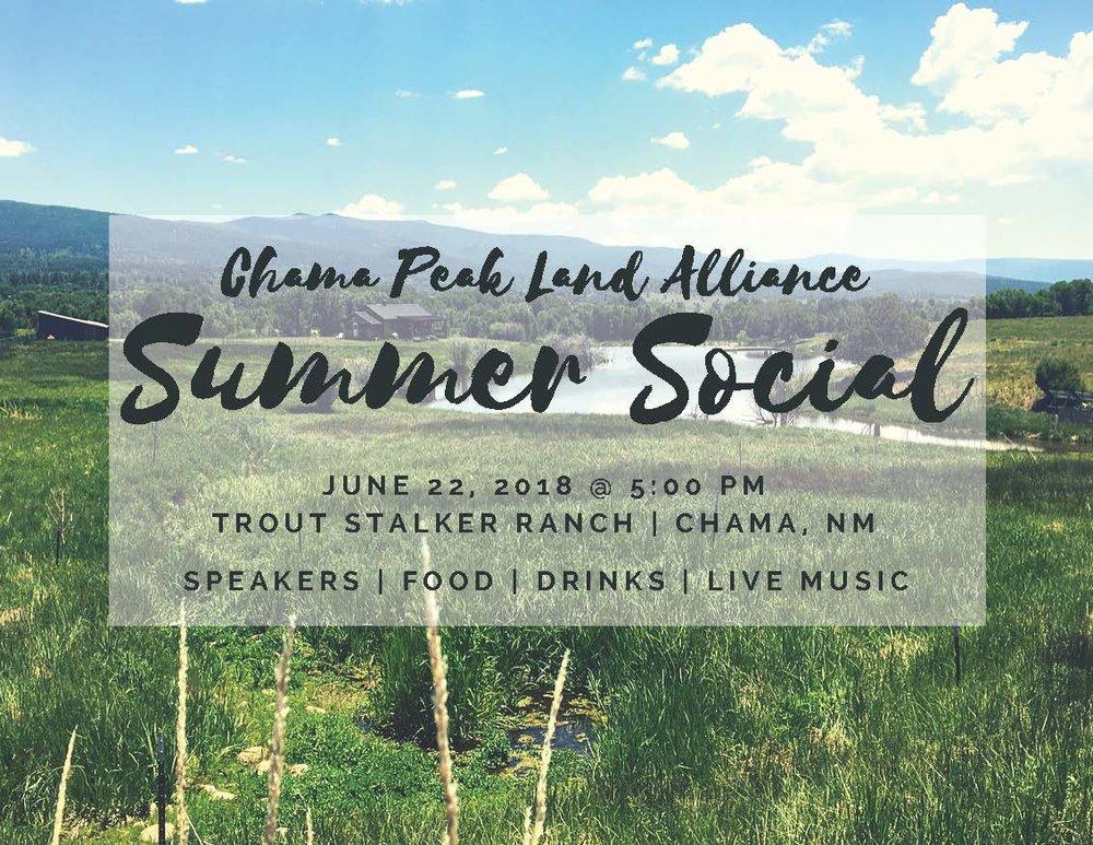 CPLA 2018 June Social Postcard_Page_1.jpg