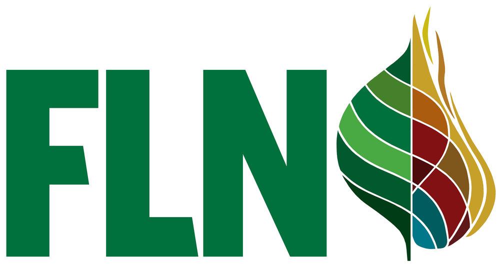 FLN-logo-2016-HiRes.jpg