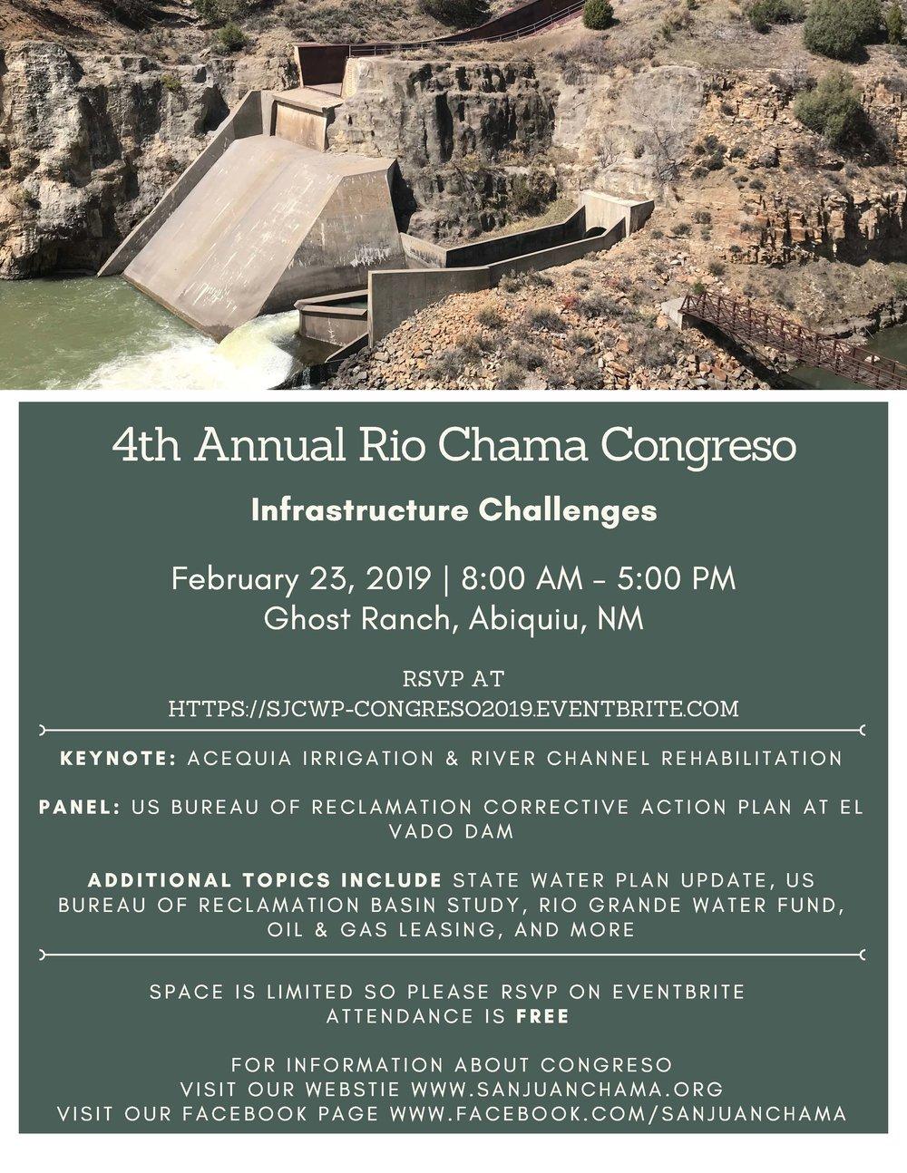 4th Annual Rio Chama Congreso(1).jpg