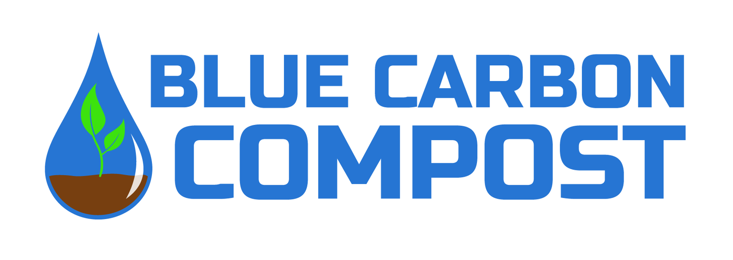 Blue Carbon Compost LLC