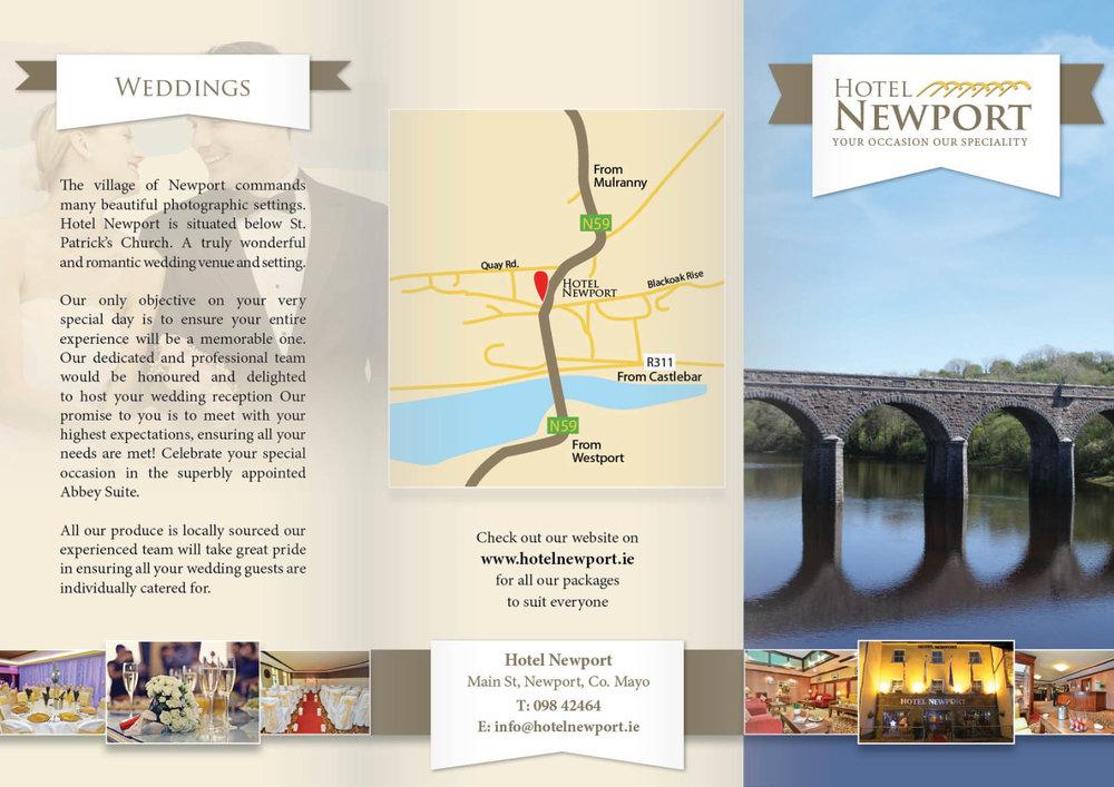 Nport-flyer3.jpg
