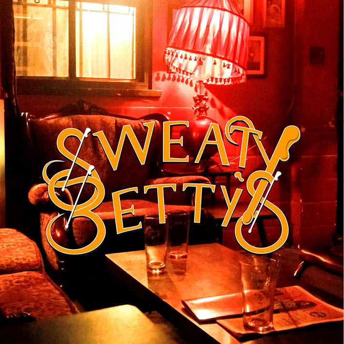 Sweaty Betty's Final-02.jpg