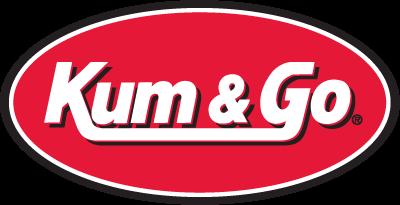 Kum_&_Go_Logo.png