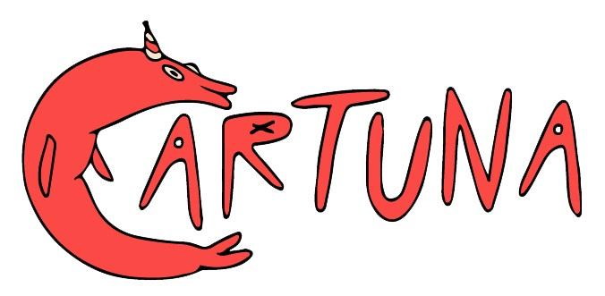 Cartuna+Logo.jpg