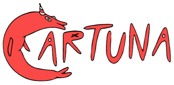 Cartuna Logo 2.PNG