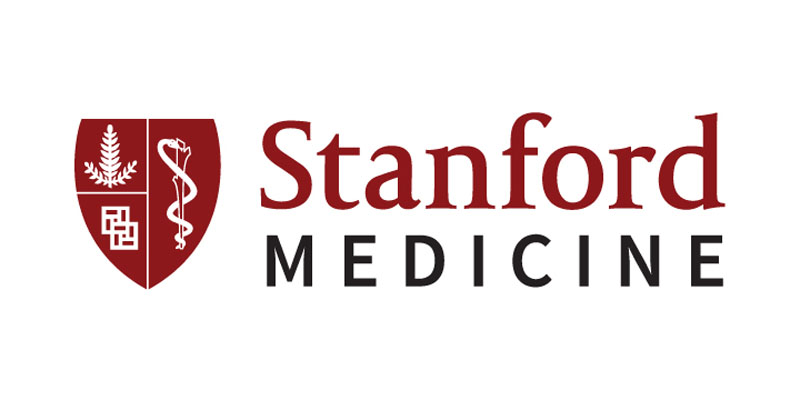 High School and Pre-medical Student Stanford Summer