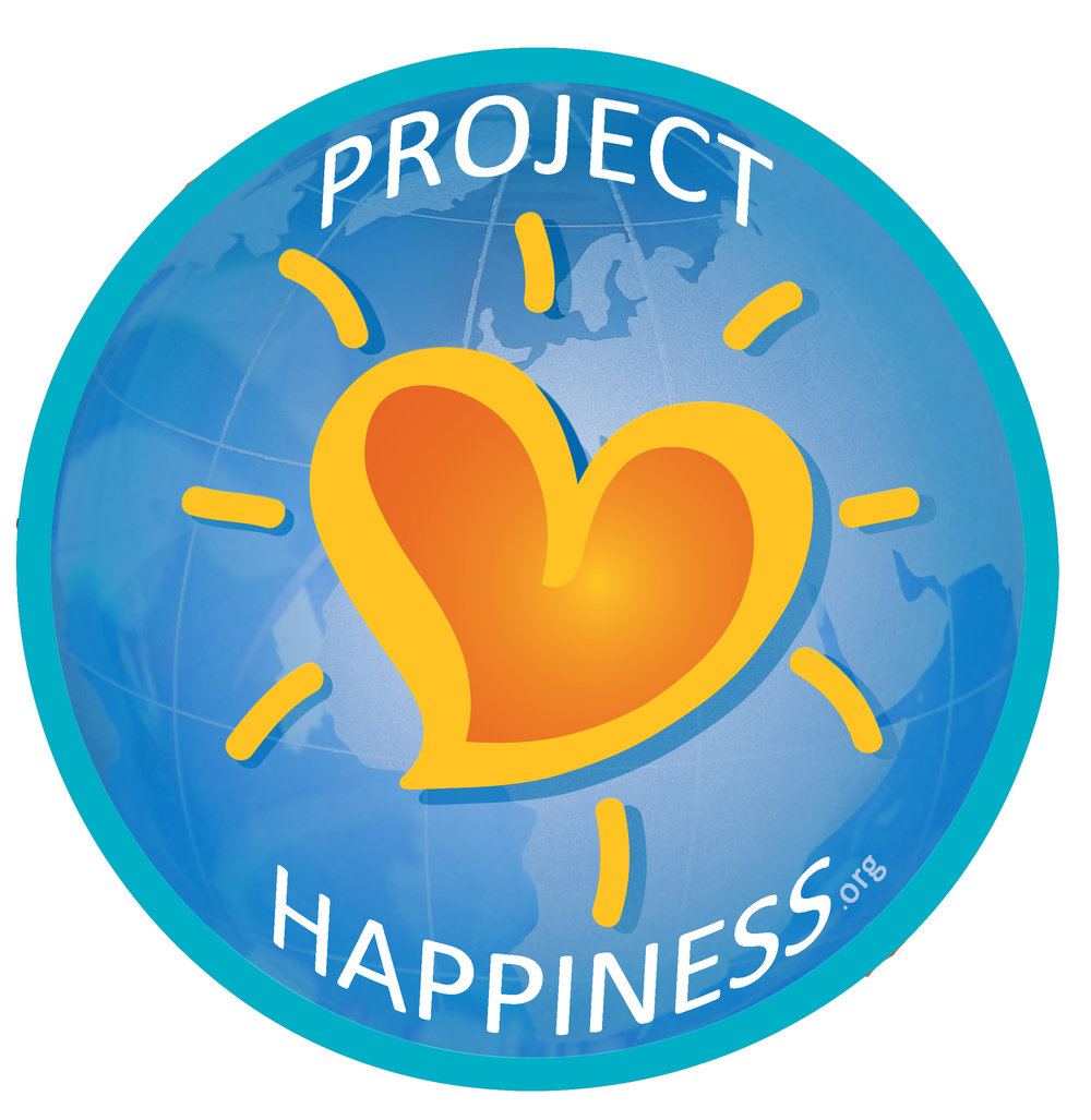 project-happiness-1.jpg